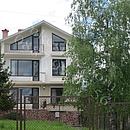 Sales House, ,