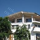 Sales House, Sofia city, Gorna Bania