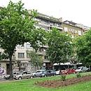 Sales 1-bedroom apartment, ,