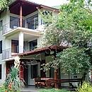 Sales House, Sofia city,