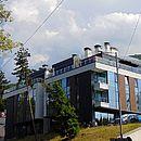 Sales 3-bedrooms apartment, Sofia city, Boiana