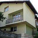 Sales House, Sapareva Banya city,