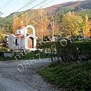 Sales Development land , Lukovo village,