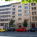 Sales 2-bedrooms apartment, , Centre