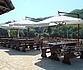 Sales Hotel,  Yablanitza village,