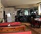 Sales Restaurant, Vlado Trichkov village,