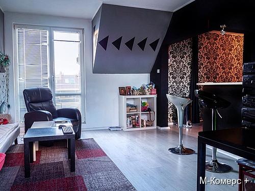 Sales 2-bedrooms apartment, Sofia city, Centre